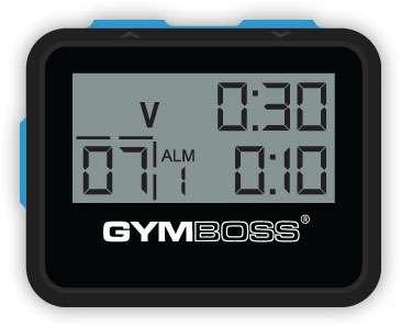 gymboss-timer_ed2d31-638
