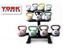 Kettlebells *SOLD OUT*