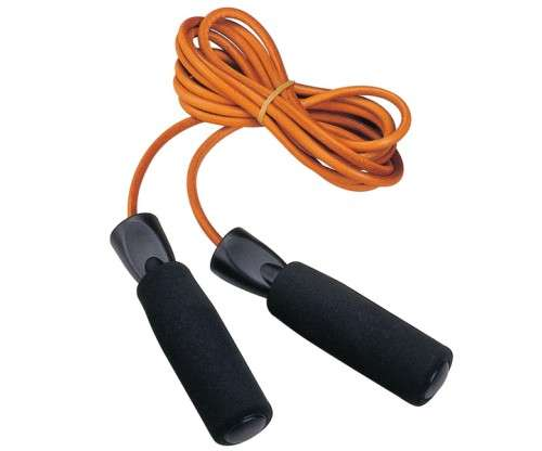 leather-skipping-rope_57983b-641