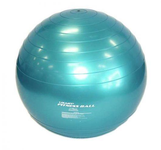 loum-fitball_2b902b-282