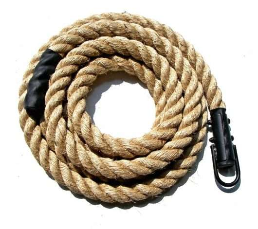 md-manila-rope-sejlerreb-2_7c7d52-505