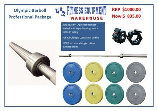 olympic-barbell-professional-package_40a8bc-696