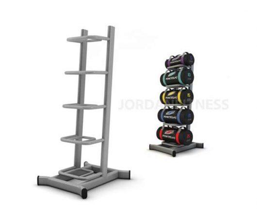 power-bag-storage-rack_fitness-equipment-warehouse_00e2cb-812