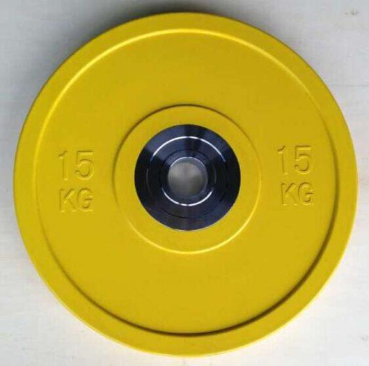 pro-bumper-plate_285cd0-711