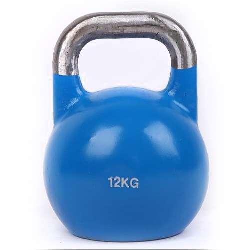 pro-grade-kettlebell_58425b-198