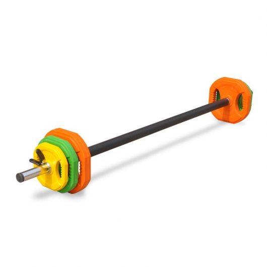 pump-bar-set_cd8b52-144