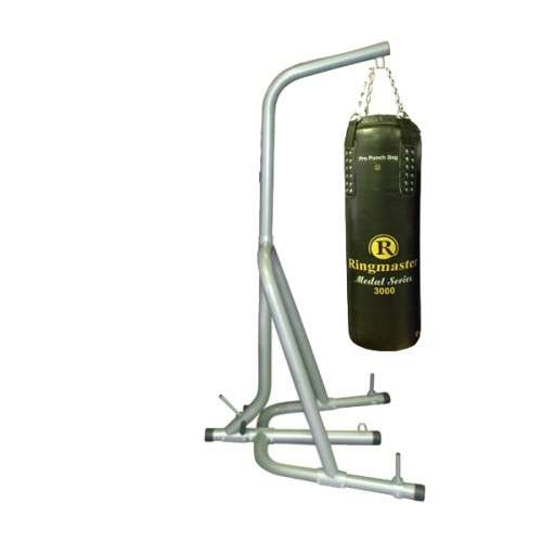 ringmaster-single-boxing-stand_490d16-690