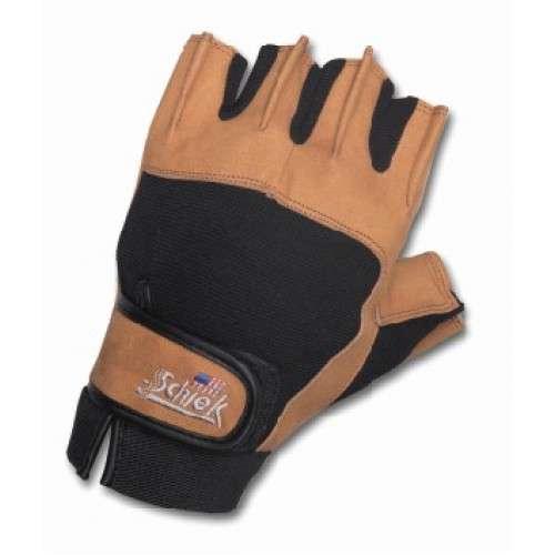 schiek-415-glove_586a1d-643