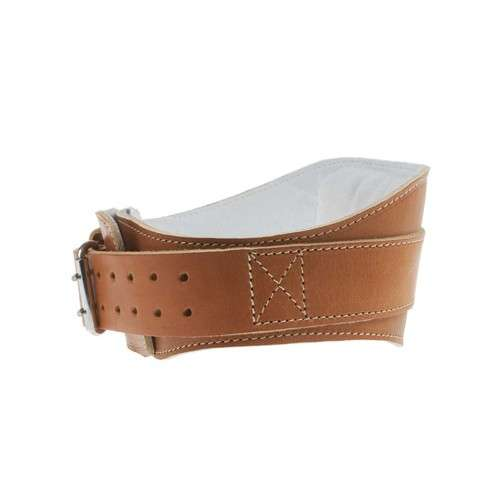 schiek-6-leather-belt_89409d-668