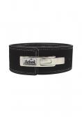 schiek-lever-power-belt_bef8c9-679
