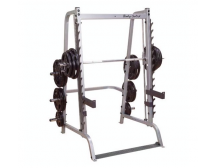 Smith Machines *SOLD OUT*