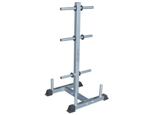 standard-weight-plate-rack-with-barbell-holders_fitness-equipment-warehouse_53805f-809