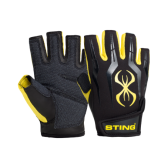 sting-fusion-gloves_e1eba9-649