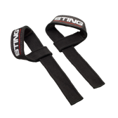 sting-lifting-straps_d08adb-646