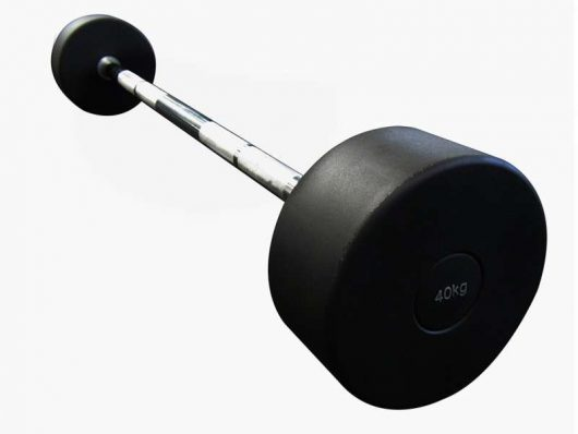 straight-barbell_a67a11-731