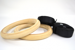 timber-gym-rings_653df9-637