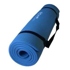 yogamat_70e1e5-292