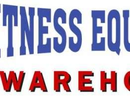 Logo Shop Name.cdr