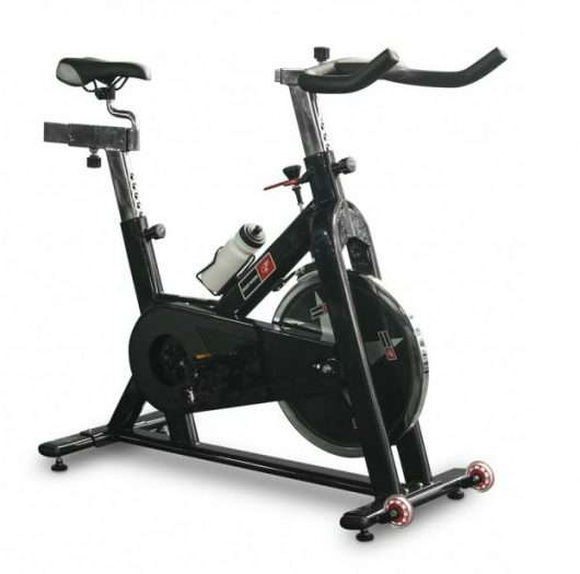 bodyworx-a115bb-spin-bike