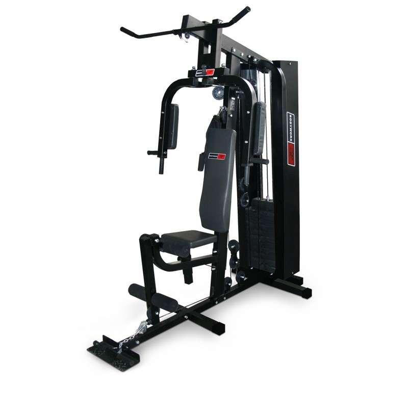 Bodyworx L8000HG Home Gym *JUST ARRIVED & SELLING FAST*