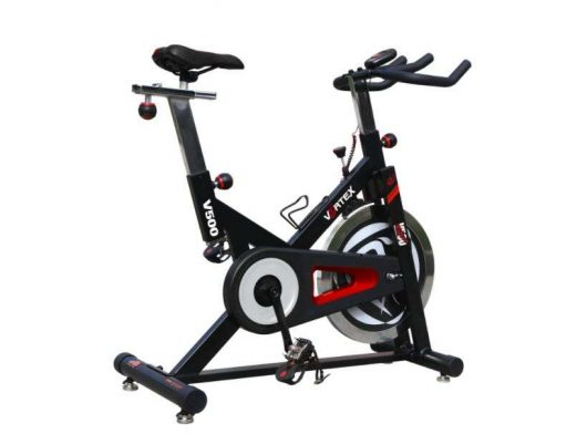 vortex-v500-spin-bike