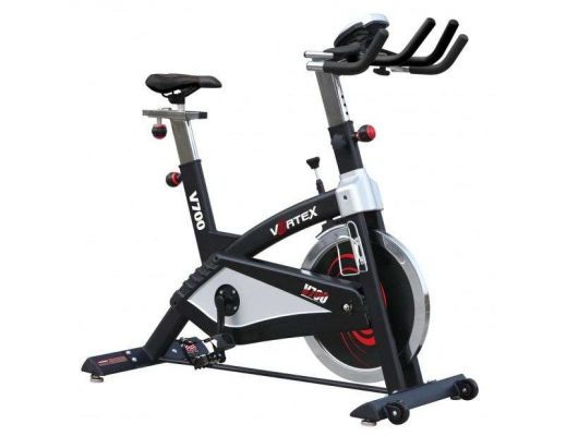 vortex-v700-spin-bike