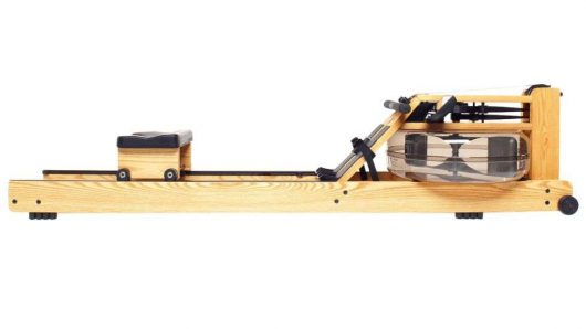 water-rower-natural-1