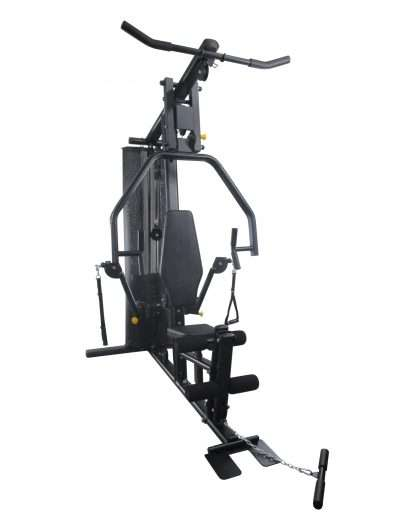 horizon-home-gym-2000