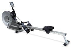 matrix_rower_1__68306-1459481076
