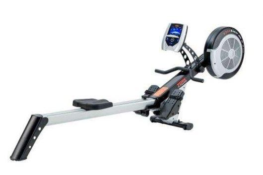 york-r302-rower