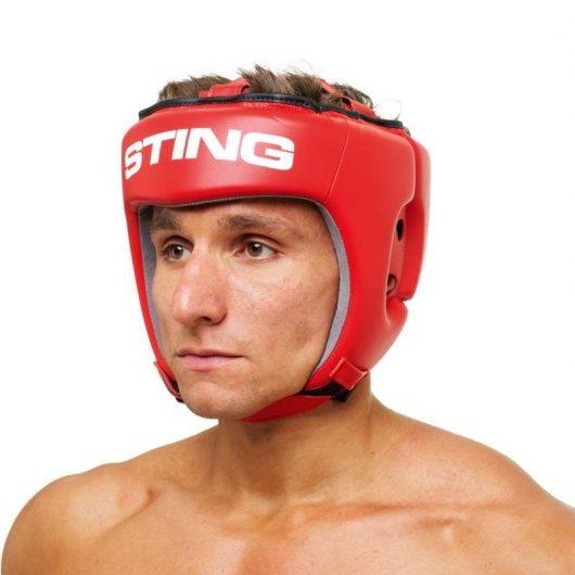 competition-leather-head-guard-aiba-red_front_800x