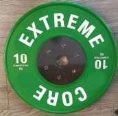 extreme-core-iwf-web