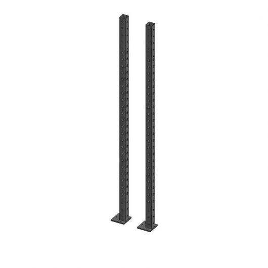 lcf101-230-800x800