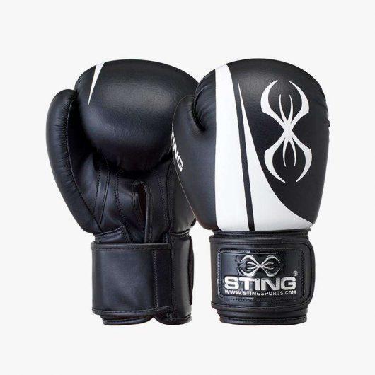 new-armalite-boxing_800x_7404cc49-e314-4518-84cb-07b84d18ae47_800x