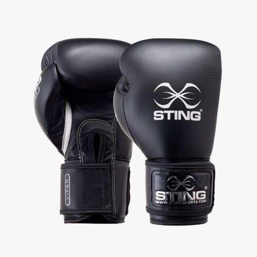 viper-pro-fight-glove-_v_a9c2b559-4115-4d16-8eed-4ce4a8fd51f8_800x