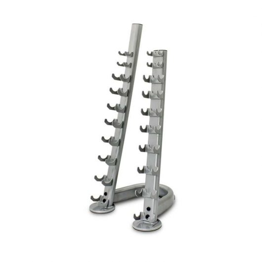 750080_dumbbellrack-800x800