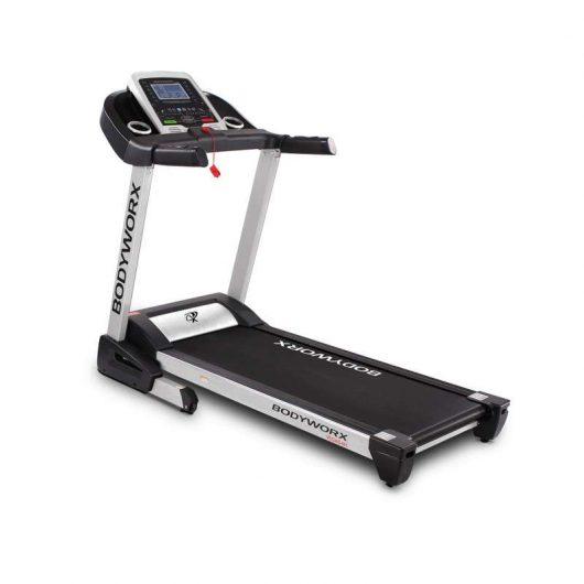 jvegas-m1_treadmill-800x800
