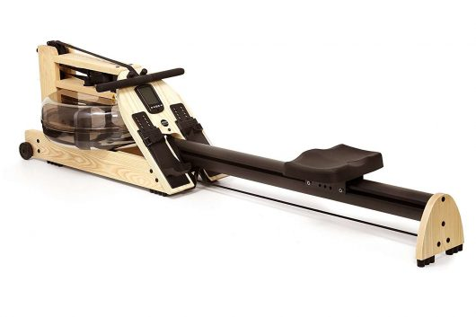 waterrower-a1-home
