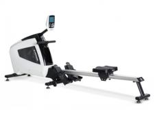 oxford-5-rowing-machine