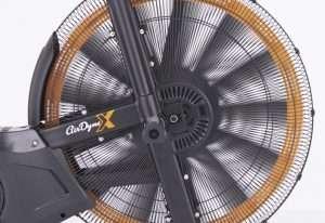 airdynexfan