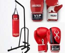 boxing-jeg