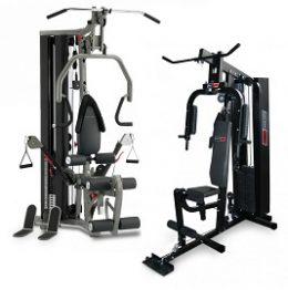 Home Gym Equipment Perth