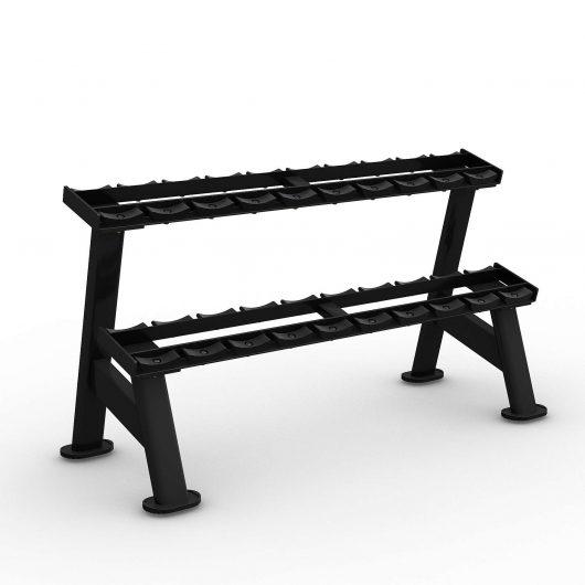 g232_dumbbell-rack-fitness-equipment-warehouse
