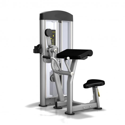 extreme-core-bicep-curl-grs1609