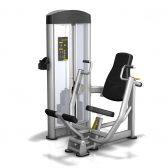 extreme-core-chest-press-grs1601