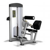 extreme-core-dual-abdominal-back-grd1637