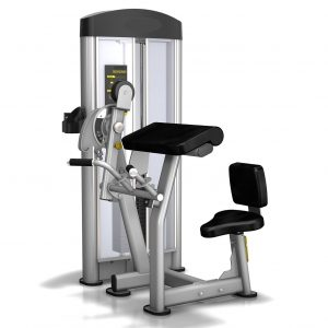 extreme-core-dual-bicep-tricep-grd1634