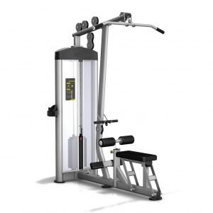extreme-core-dual-lat-pulldown-row-grd1638