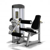 extreme-core-dual-leg-extension-leg-curl-grd1639