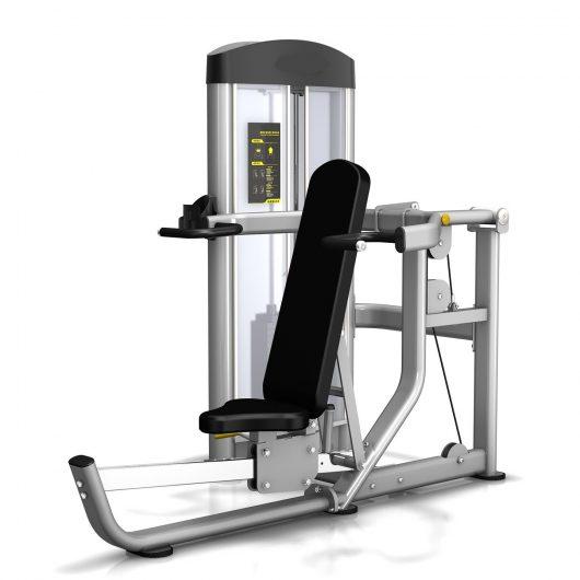 extreme-core-dual-multi-press-grd1640